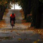 เทคนิคลดน้ำหนักจากการปั่นจักรยาน