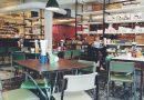 ร้านกาแฟในเวียดนาม
